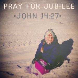 jubie-snow2